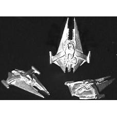 Nernie Star-ship