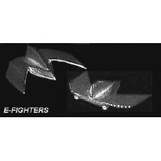 """1"""" E-fighter"""