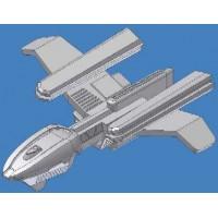 Konar-Vy Carrier