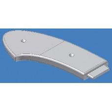 Auran Small Wing (2ea)