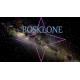 Bosklonian Empire