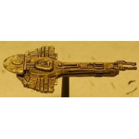 Card Hessian Galor Heavy Cruiser
