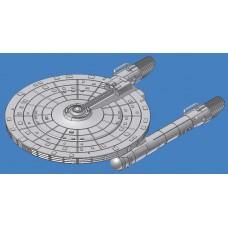 FED Sagittarius Destroyer 1:3788