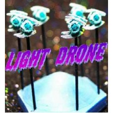 Hive Drone-Light (6ea)