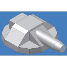 Single Torpedo (6ea)