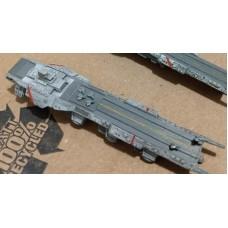 GP Sudantarctican Carrier