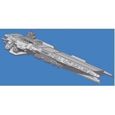 GP Nordamerican Carrier ***PRE-ORDER***