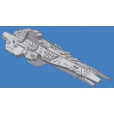 GP Oceana Destroyer ***PRE-ORDER***