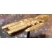 Galactics Heavy Battleship