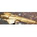 Agamemnon Strike Cruiser