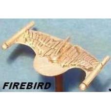 Firebird ROM Warbird