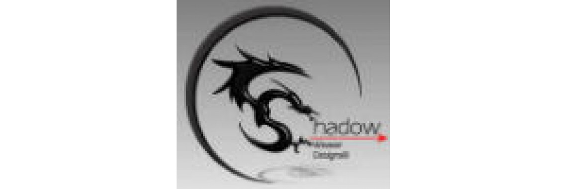 Shadow Weaver