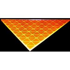 Trekkers: Genocide - Orange Board