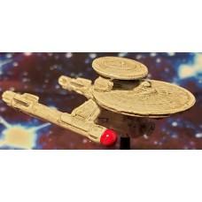 WS Achernar ECM Cruiser 1:3125